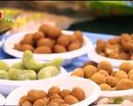 Giải pháp nào tăng xuất khẩu hàng Việt vào thị trường Mỹ?