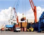 Xuất khẩu tiến sát chỉ tiêu tăng trưởng năm 2015
