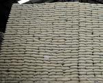 Nhật Bản đề xuất miễn thuế nhập khẩu đối với 70.000 tấn gạo Mỹ