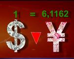 Trung Quốc liên tục giảm giá đồng NDT: Ca khó cho FED