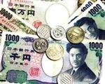 Người Nhật ứng xử với tiền lẻ như thế nào?