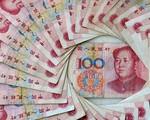 Trung Quốc liên tiếp phá giá đồng NDT: Ai được và ai mất?