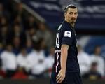 Vắng Ibrahimovic, PSG lại chơi tốt hơn