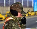 Triều Tiên cắt toàn bộ đường dây nóng liên lạc với Hàn Quốc
