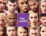 """America's Next Top Model mùa mới """"cấm cửa"""" thí sinh nam"""