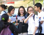 Đà Nẵng rút gọn thủ tục, giảm áp lực cho thí sinh thi vào lớp 10