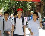 Bộ Giáo dục & Đào tạo lưu ý về công tác chấm thi THPT quốc gia
