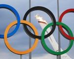 Nga có thể bị cấm thi đấu tại Olympic 2016