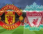Lịch thi đấu lượt về vòng 1/8 Europa League: Man Utd mơ làm điều không thể