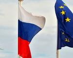 Sau 2 năm, các biện pháp trừng phạt tác động xấu đến kinh tế Nga