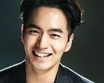 Tình cũ của Choi Ji Woo dính nghi án xâm hại tình dục