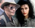 Vợ cũ lên tiếng bênh vực Johnny Depp