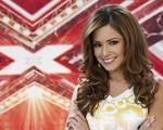 Ghét Simon Cowell, Cheryl vẫn ngồi ghế nóng The X-Factor?