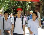 Các trường Đại học top giữa nỗ lực thu hút học sinh