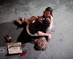 Philippines: Hơn 50 quan chức tiếp tay cho buôn bán ma tuý ra đầu thú
