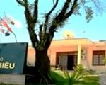 Ngân hàng Việt Á bảo lãnh nợ thuế cho công ty vàng Phước Sơn