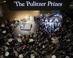 Pulitzer 2016: Hãng tin AP nhận giải thưởng danh giá nhất