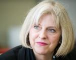 Nước Anh chính thức có tân Thủ tướng