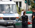 Đức: Bệnh nhân nổ súng bắn bác sĩ sau đó tự sát