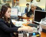Ngân hàng tăng lãi suất huy động nhằm hút vốn dịp Tết