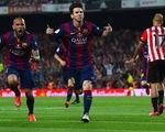 Barcelona vs Athletic Bilbao, 03h30 ngày 28/01: Thắng bao nhiêu?