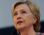 Rò rỉ 19.000 email, Đảng Cộng hòa mượn cớ chỉ trích đảng Dân chủ