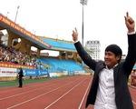 HLV Hữu Thắng đạt được thỏa thuận dẫn dắt ĐT Việt Nam trong 2 năm