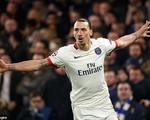 Chốt xong thỏa thuận cá nhân, Zlatan Ibrahimovic chờ ngày về Manchester United