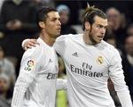 NÓNG: Real Madrid và Atletico bị cấm chuyển nhượng hai kì liên tiếp