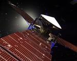 NASA đưa thành công tàu thăm dò Juno vào quỹ đạo sao Mộc