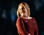 Lý giải phần trình diễn lỗi của Adele tại Grammy 2016