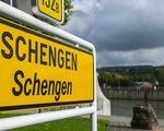 Hiệp ước Schengen khó có khả năng sụp đổ