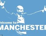 CHÍNH THỨC: Pep Guardiola truất ngôi Pellegrini tại Man City