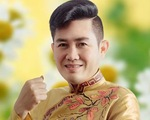 """""""Hoa Hậu Biển Việt Nam 2016""""- Vẻ đẹp mang diện mạo mới"""