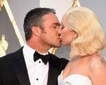 Hôn phu cũ muốn tái hợp với Lady Gaga