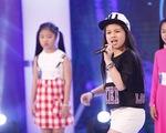 """Tập 4 Vietnam Idol Kids 2016 bùng nổ với những giọng hát """"khủng"""""""