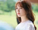 Ngắm vẻ đẹp không tì vết của Han Hyo Joo trong Hai thế giới