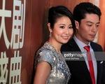 Lâm Tâm Như và Hoắc Kiến Hoa sẽ kết hôn vào năm tới?