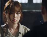 Rating không tăng, Hai thế giới vẫn dễ dàng hạ gục phim của Suzy