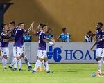 VIDEO V.League 2016: Tổng hợp trận đấu Hà Nội T&T 2-0 Đồng Tháp