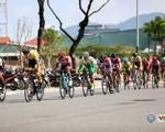 TRỰC TIẾP, Chặng 1 giải xe đạp Quốc tế VTV – Cúp Tôn Hoa Sen