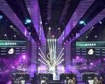Gameshow khủng của Trung Quốc Sing My Song sẽ về Việt Nam năm nay