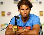 Vòng 2 Miami Open 2016: Nadal bỏ cuộc giữa chừng, Wawrinka ra về sớm
