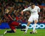 Deportivo sẽ quyết định Barcelona hay Real Madrid vô địch