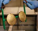 Choáng: Singapore thưởng gần 17 tỷ VNĐ/1 tấm HCV Olympic 2016