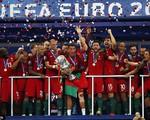 [KT] EURO 2016, Bồ Đào Nha 1-0 Pháp: Người hùng Eder giúp BĐN giành chức vô địch!