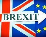 Điều gì khiến nhiều người Anh kiên quyết muốn rời EU?