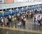 Hệ thống CNTT hàng không đã hoạt động bình thường trở lại sau sự cố tin tặc tấn công