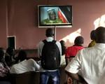 Phó Tổng thống Nam Sudan kêu gọi ngừng bắn