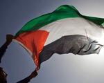 Palestine phản đối cuộc thi âm nhạc Eurovision